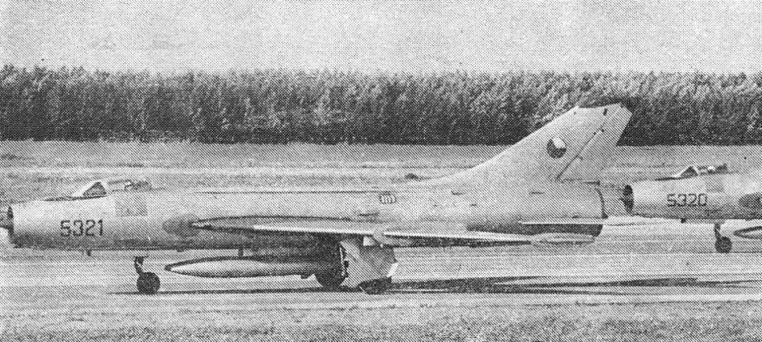 Su-7BM__5321.jpg