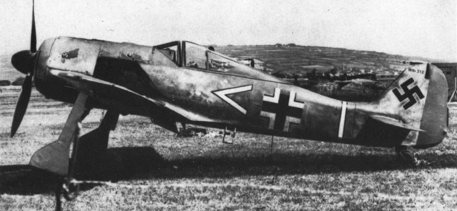 Fw_190_A-3.jpg