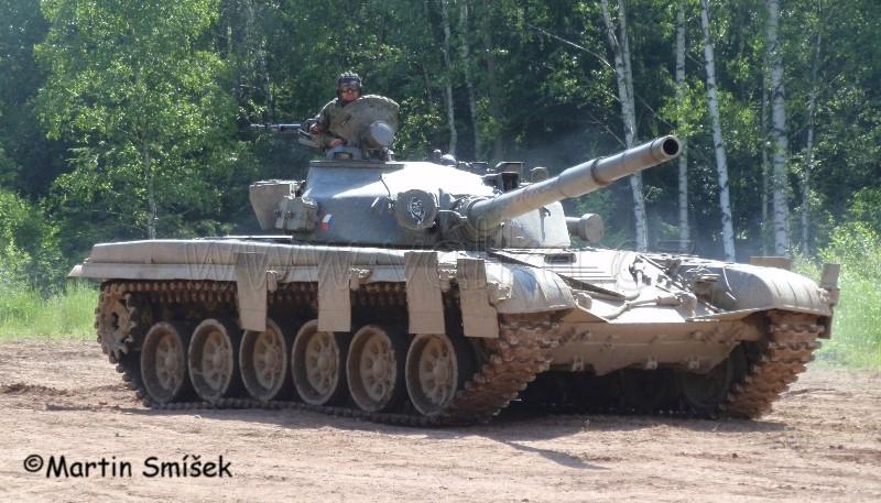 T-72_AZ.jpg