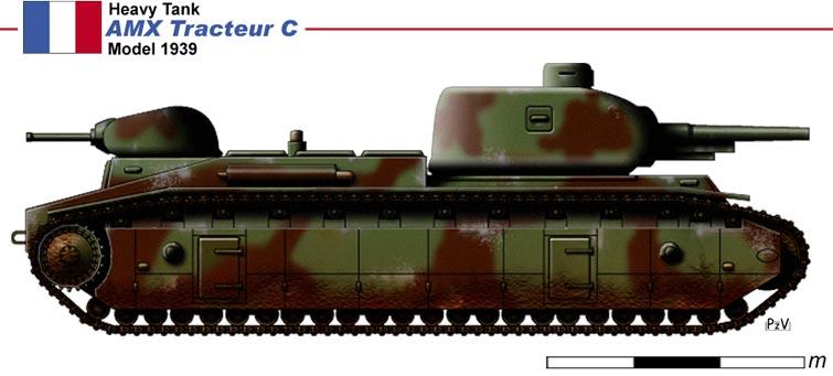 AMX_Tracteur_C_1939.jpg