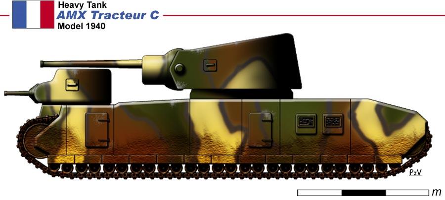 AMX_Tracteur_C_1940.jpg