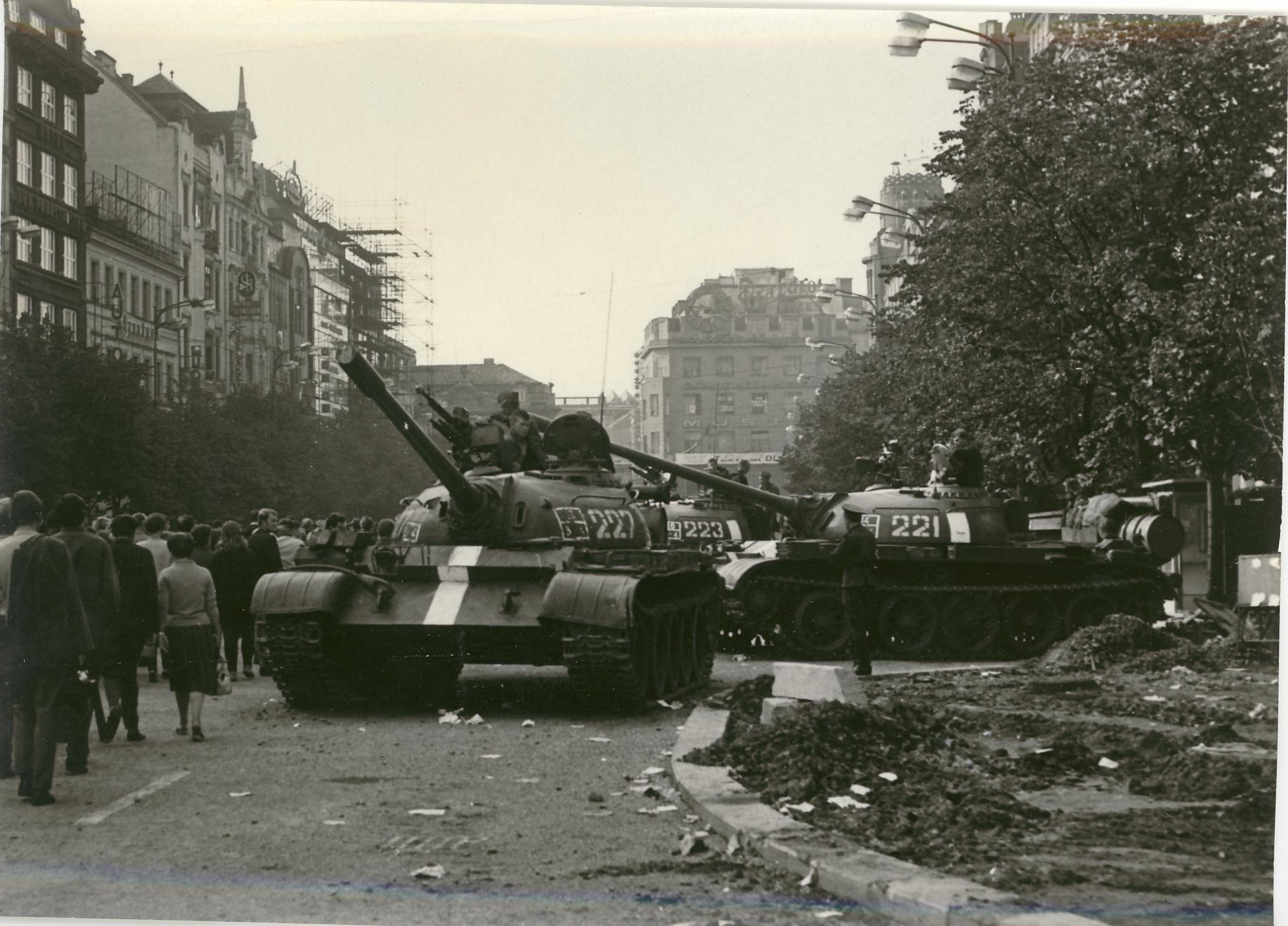 Фото пейзажи чехословакия 4