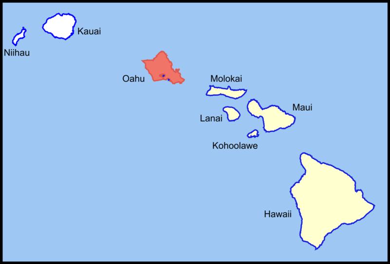 Datovania webových stránok na Barbadose