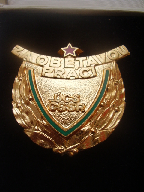 Stredoamerická integrácia sa datuje od roku 1951, keď bola založená Organizácia.