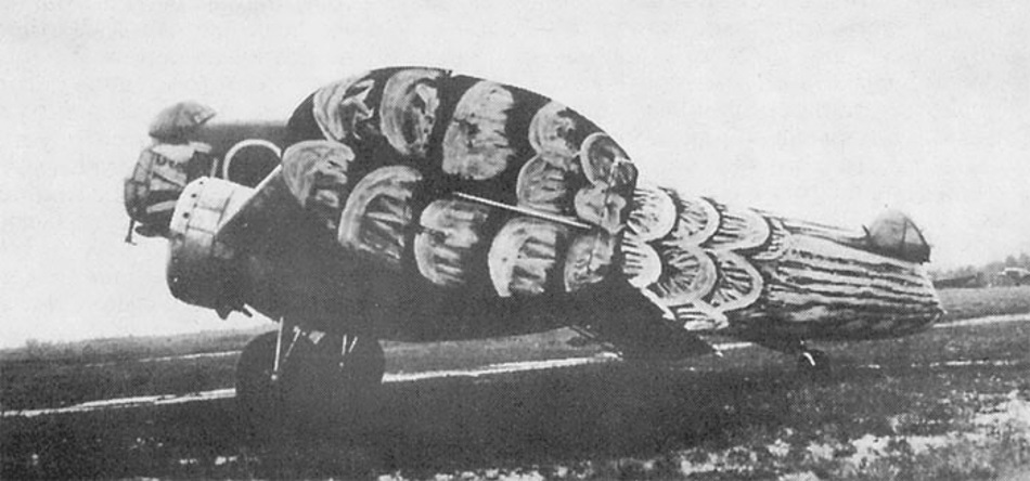 k12-4.jpg