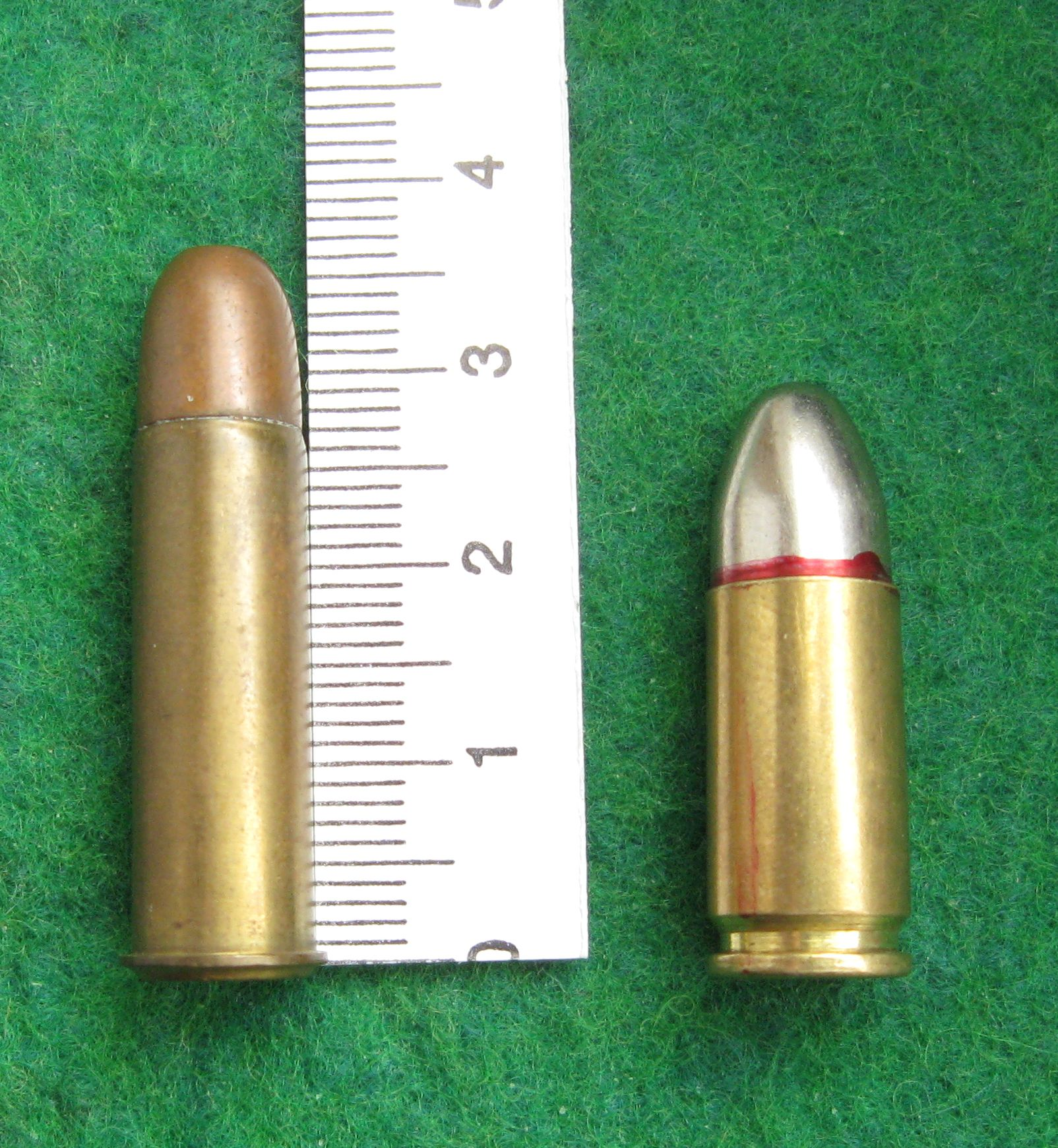 8Mm Lebel Ammo for Sale http://www.pic2fly.com/8Mm+Lebel+Rifle+for+Sale.html