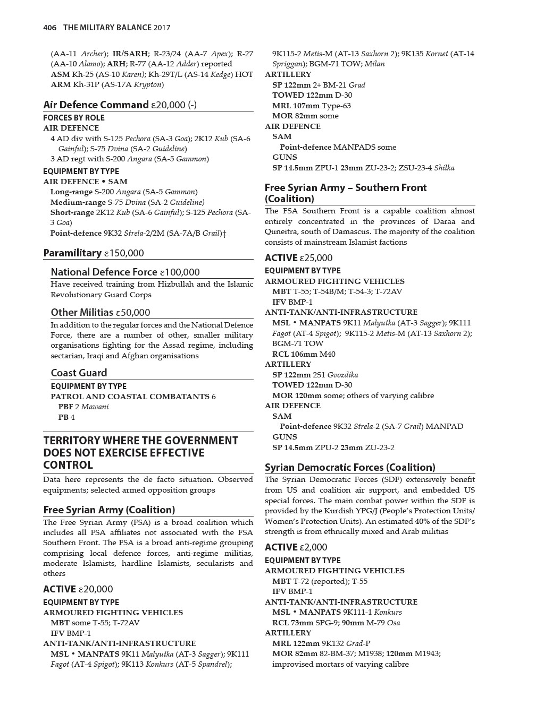 seznamka zdarma pro Ekvádor