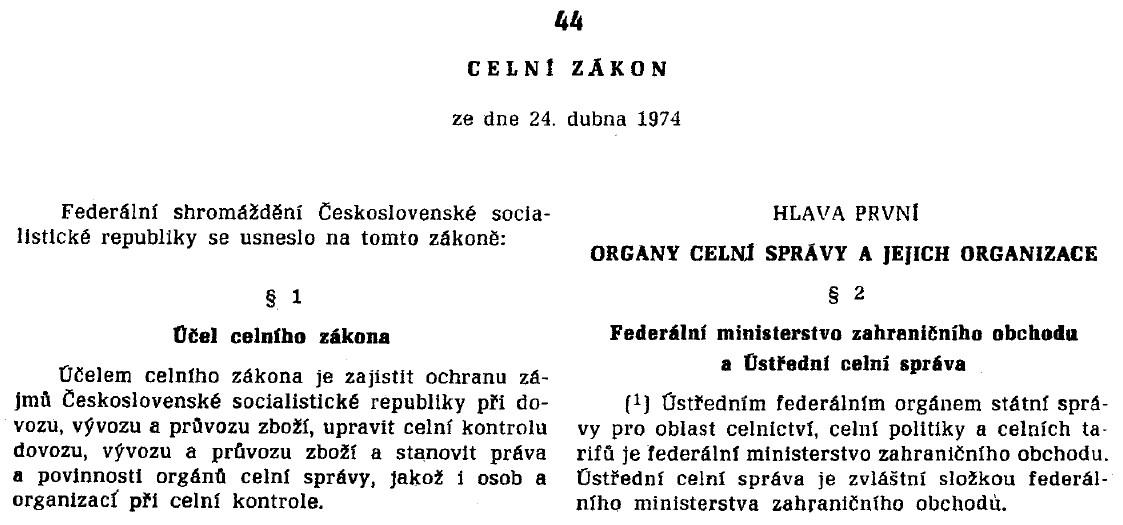 Poľsko datovania colné