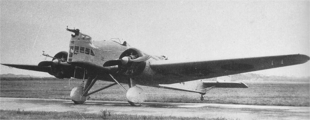 Ki-2-I.jpg
