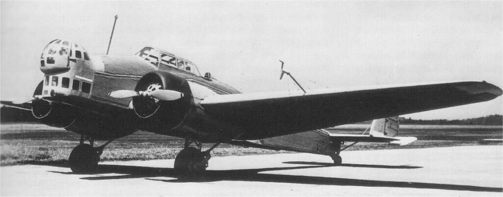 Ki-2-II.jpg