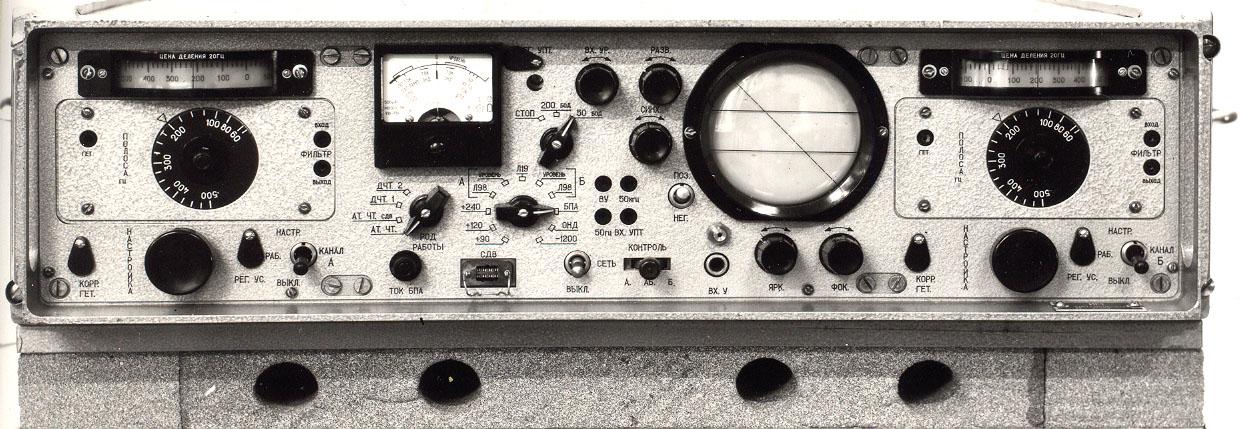 Устройство Р-360 (Тополь),