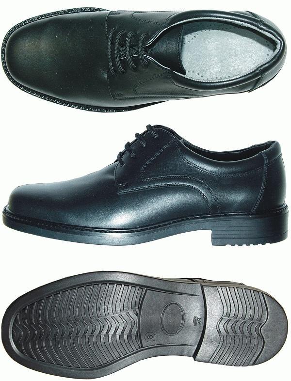 Интернет Магазин Итальянской Обуви