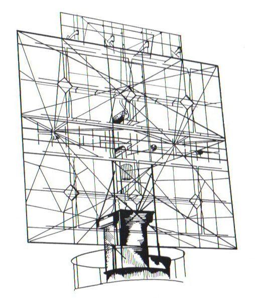 antena_sk.jpg