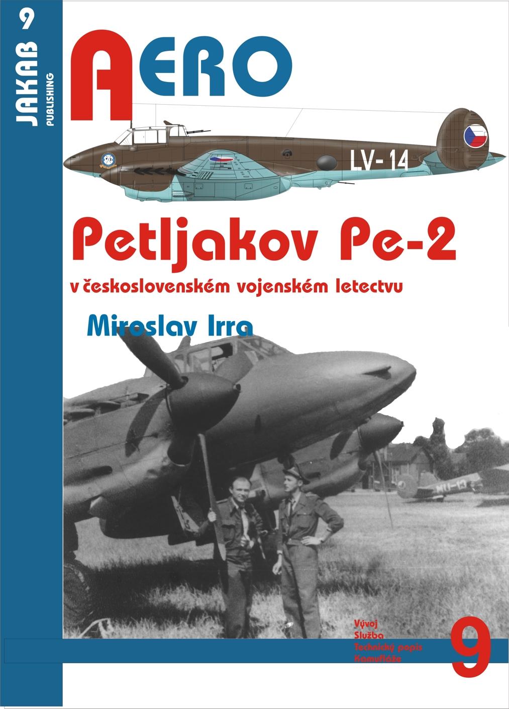 fcdn.valka.cz/attachments/6928/Aero_Jakab_9_Petljakov_Pe-2_v___eskoslovensk__m_letectvu.jpg