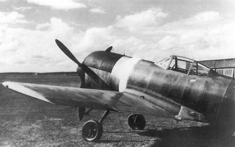 Bf_109_V21_02.jpg