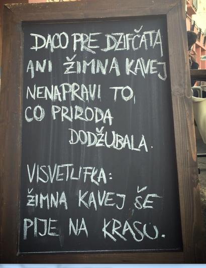 Albánská porno trubice