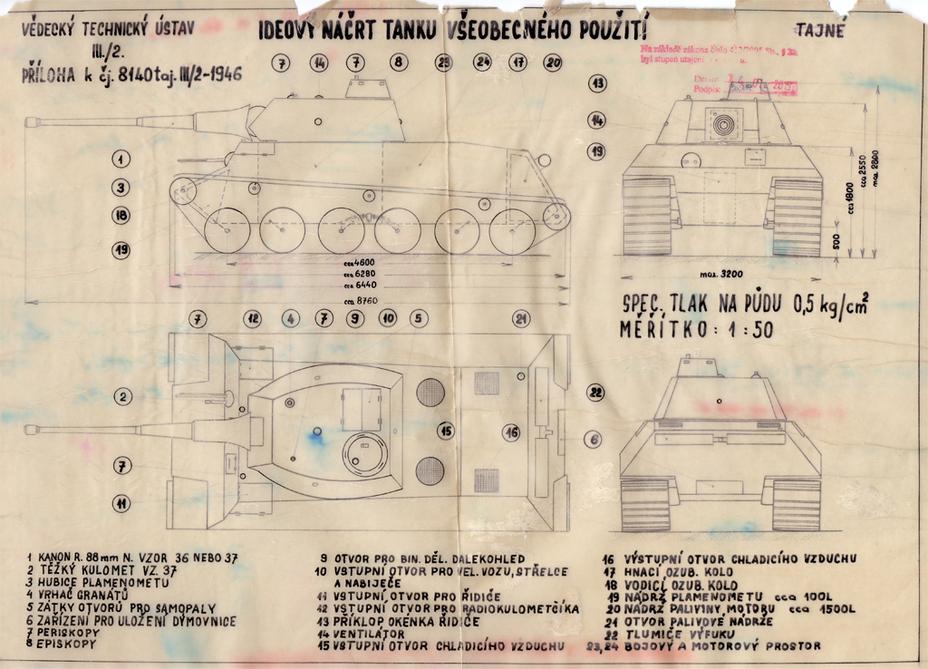 Odolný axiální ventilátor s reluktančním motorem a dlouhou životností pro průmyslové použití.