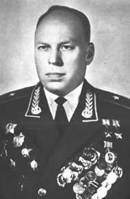 Aleksey Alelyukhin