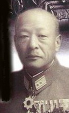 Akijama, Tokusaburó : A