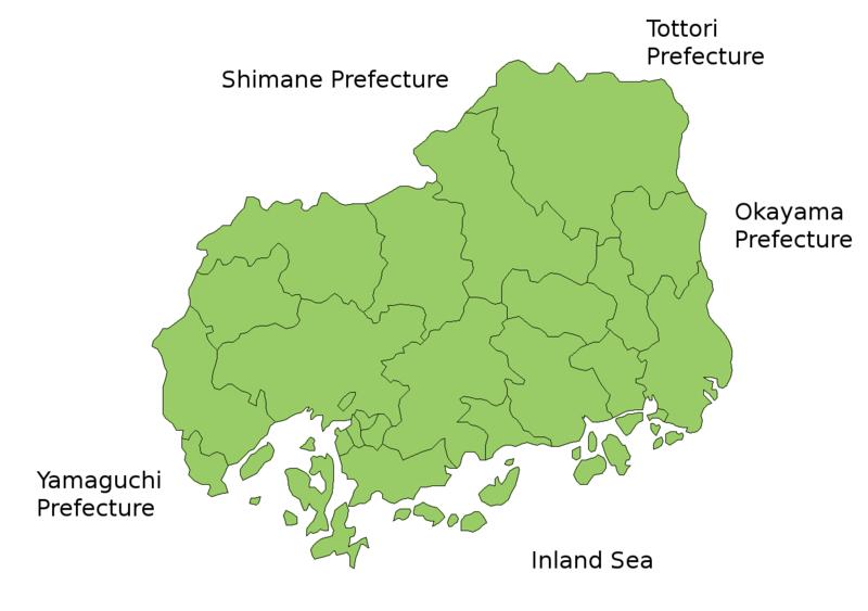 Prefektura HirošimaNavigacePrefektura Hirošima Kdo jsme ? Chcete se zapojit ? Reklamní prostor Kontakt Odkazy Sociální sítěOriginal text
