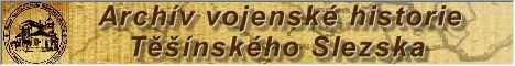 http://vcdn.valka.cz/bannery/bnr_avhts_eu.jpg