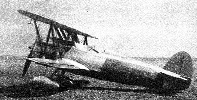 bh-44.jpg