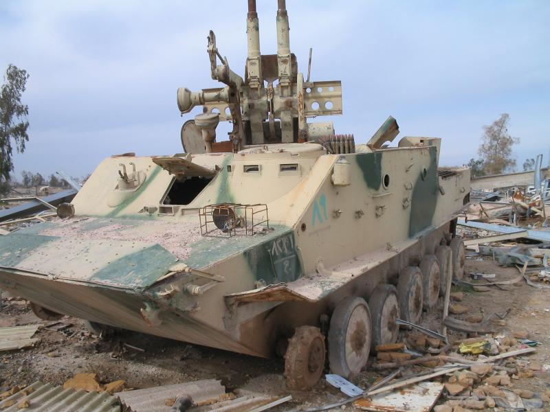 BTR 50 Btr-50_1