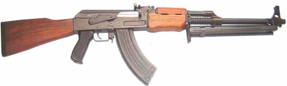اكبر و اوثق موسوعة للجيش العراقي على الانترنت M-72a_747