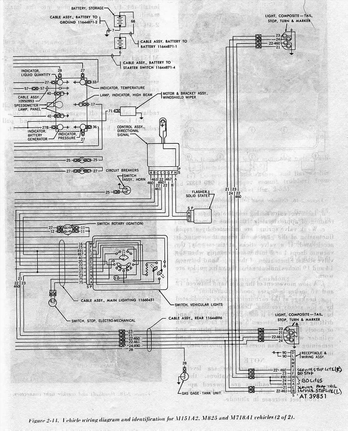M151a2 Wiring Diagram Bookmark About 2000 Evinrude Remote Control Data Rh 9 12 6 Reisen Fuer Meister De M38
