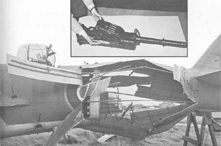Minengeschoss German 20mm Still Objectively Op In 2020 Page 3 Air Battles War Thunder Official Forum