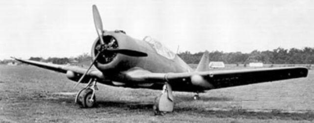 Cours d'histoire avions US exotiques  Na_68_192