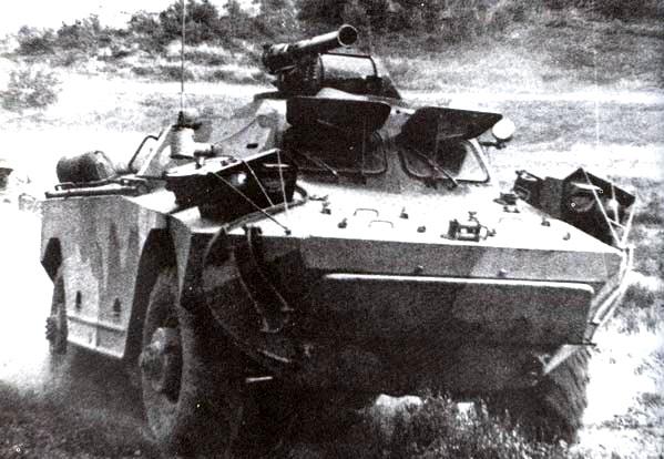 ot-65a_____www.militaryvehicles.cz_192.j