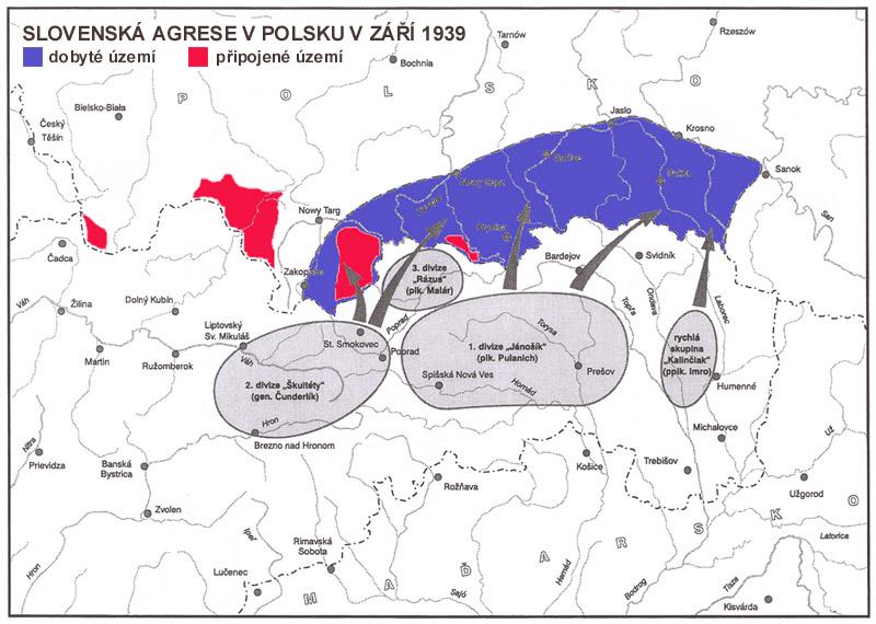 polsko_zari_1939_133.jpg