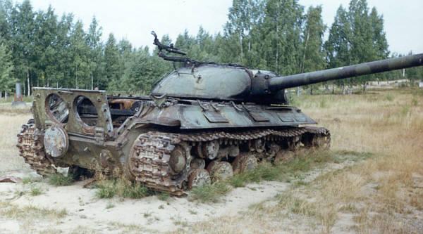 Sov is 3 sssr nástupnické státy sssr sov tanky