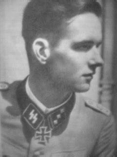 Ribbentrop, Rudolf von  Ribbentrop, Rud...