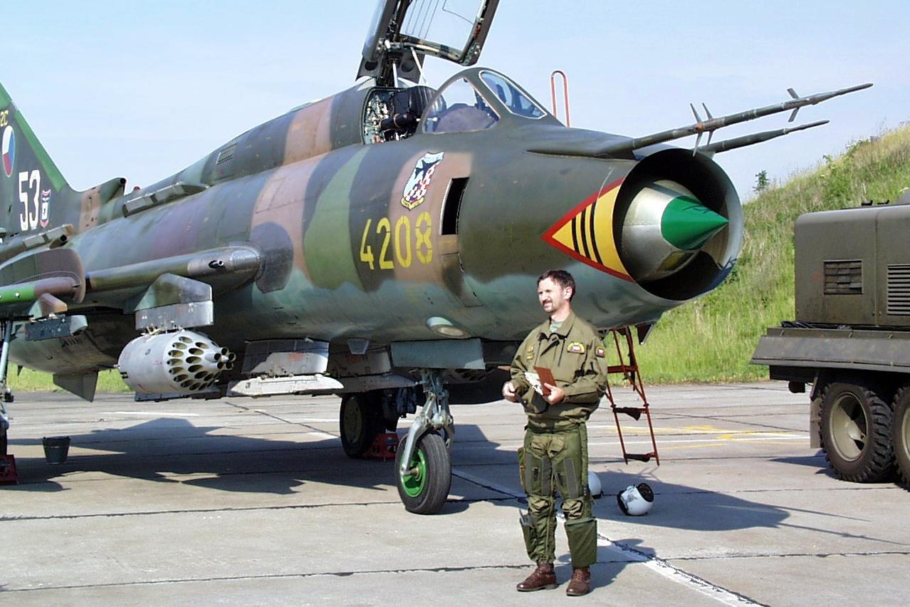 U_Su-22_4208