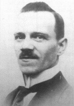 Alois-Hitler-Jr.