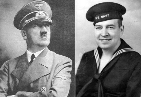 Both-Hitlers