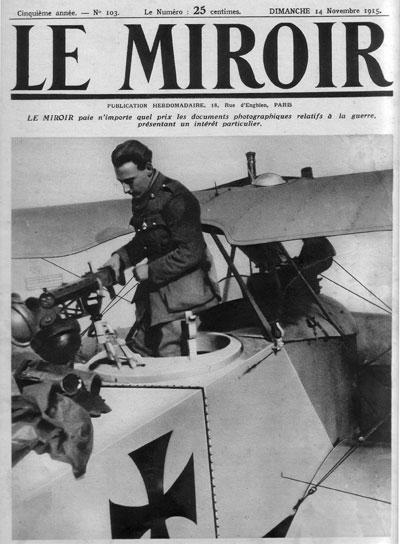 Couv_LeMiroir-1915_Navarre