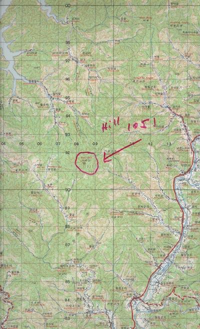 hill-1051
