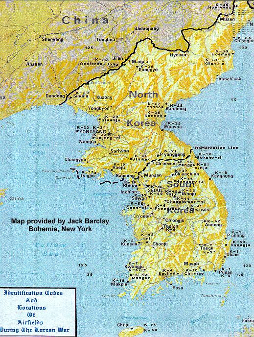 korean_airfields_2
