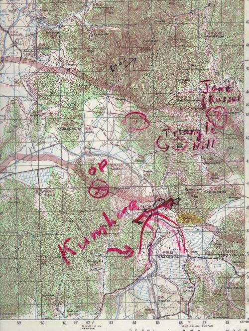 kumhwa