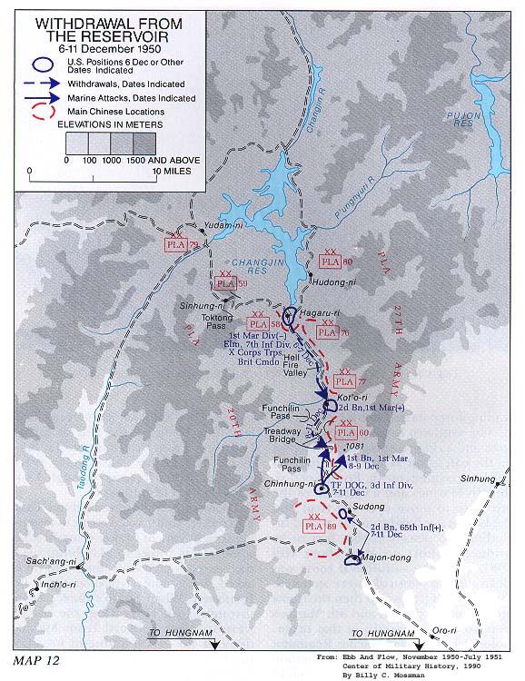 map12_full