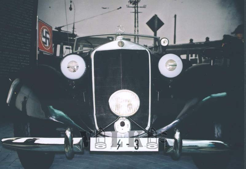 Heydrich019
