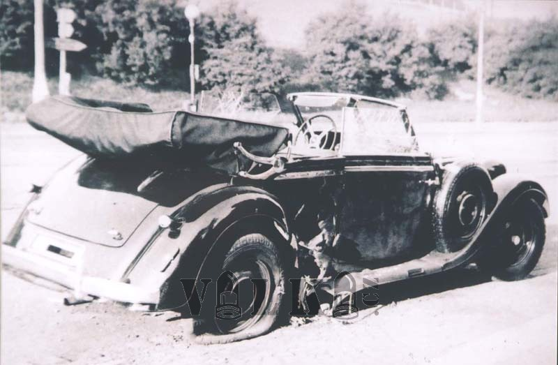 Heydrich021