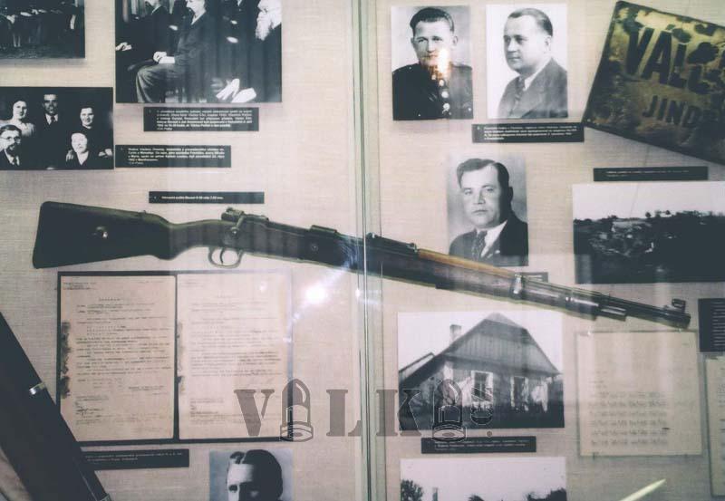 Heydrich031