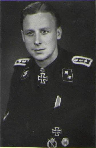 Ernst_Barkmann_006