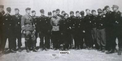 kKnispel