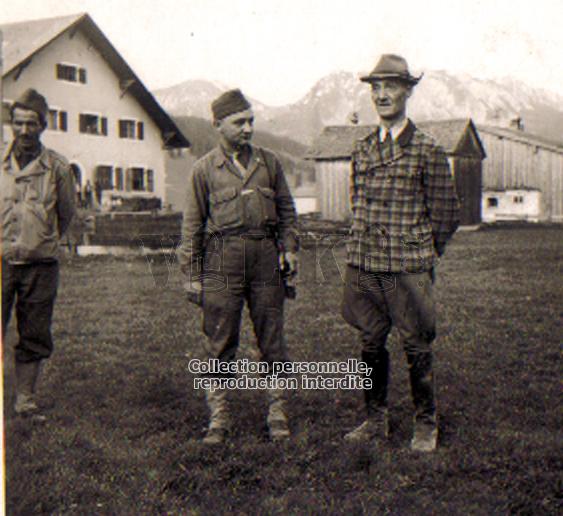 Dirlewanger_1945_02