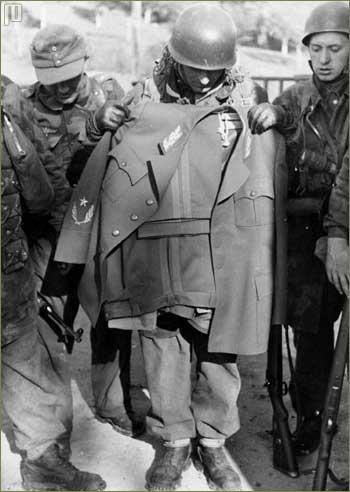 drvar_zarobljena_titova_uniforma